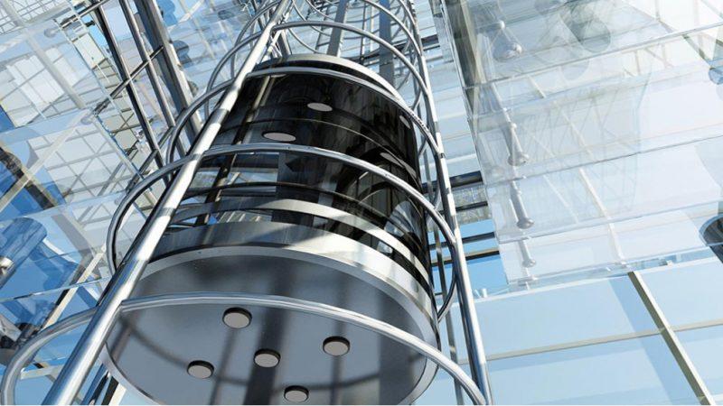 Top 10 công ty cung cấp và lắp đặt thang máy uy tín tại Tp Hồ Chí Minh