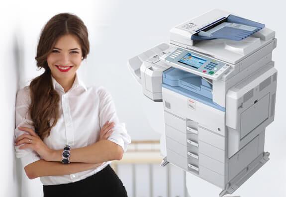 Top 10 các cửa hàng bán máy photocopy tốt nhất hiện nay