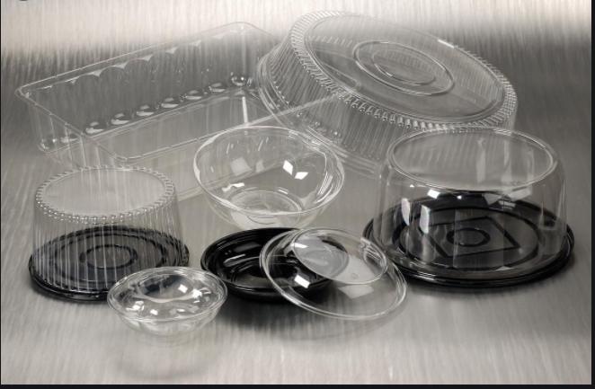 Top 10 công ty cung cấp khay nhựa, giá tốt tại TP Hồ Chí Minh