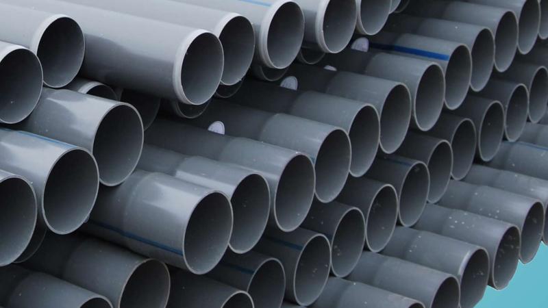Top 10 công ty cung cấp ống nhựa uy tín Tp HCM
