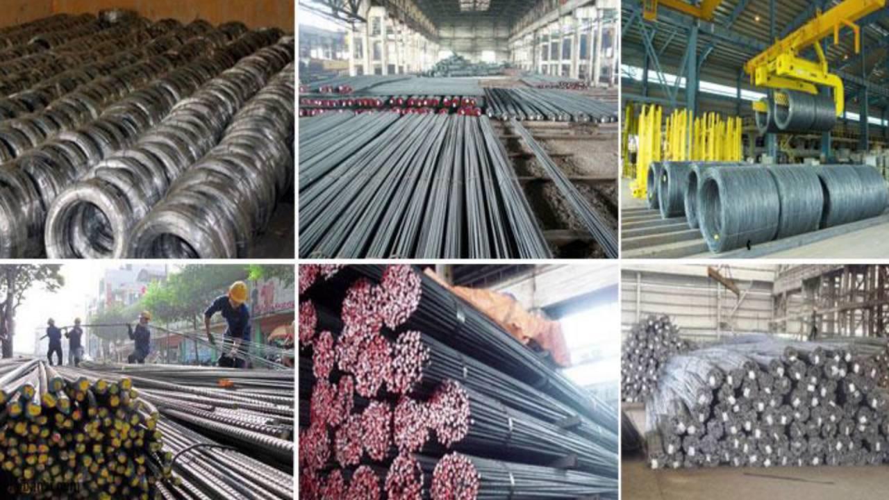 Top 10 đơn vị bán vật liệu xây dựng uy tín, giá rẻ hiện nay
