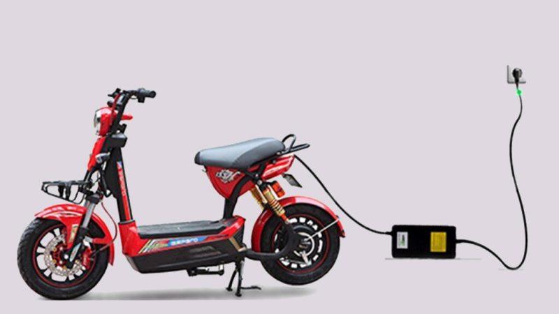 Top 10 cửa hàng bán xe đạp điện uy tín tại Tp Hồ Chí Minh