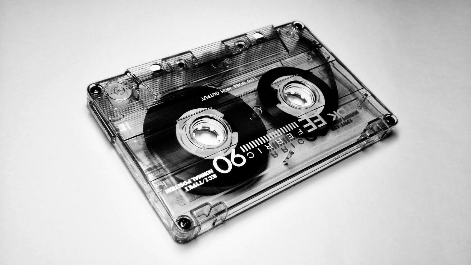 Top 10 công ty chuyên sản xuất và cung cấp băng đĩa uy tín