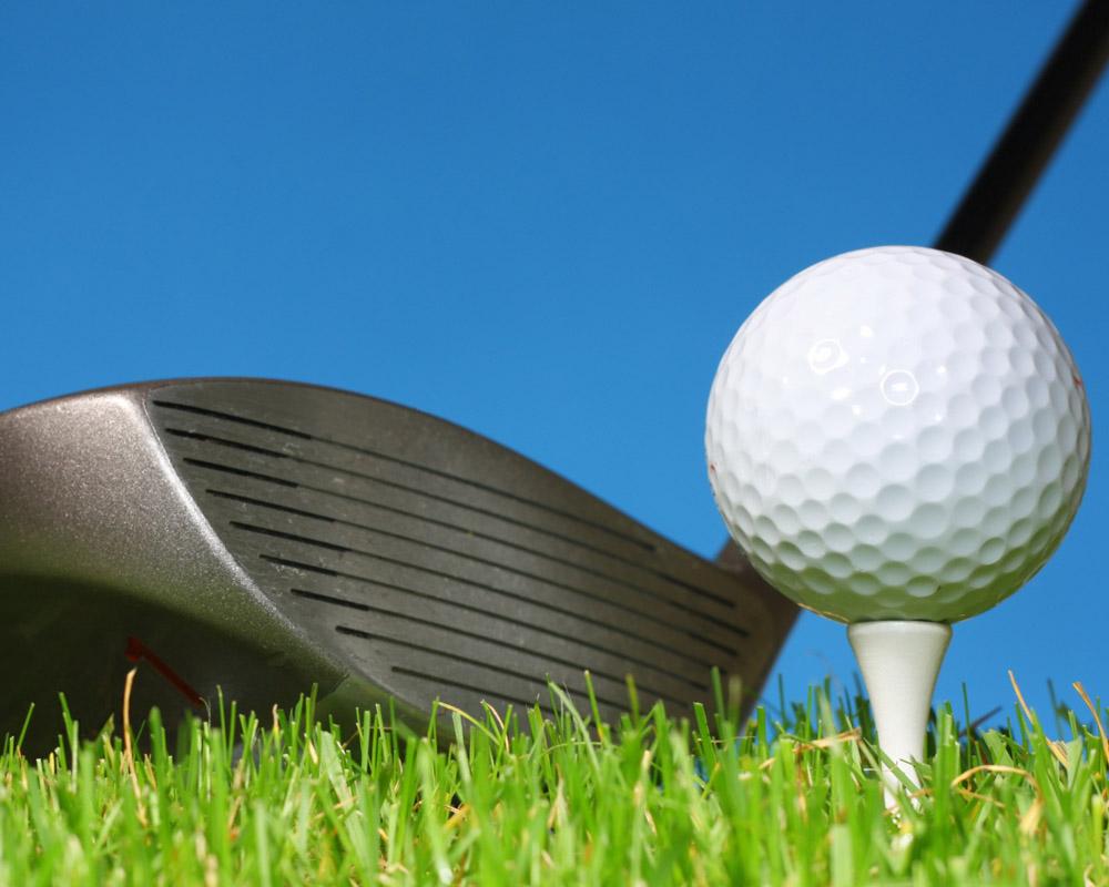 Top 9 đơn vị cung cấp các dụng cụ chơi golf uy tín hiện nay