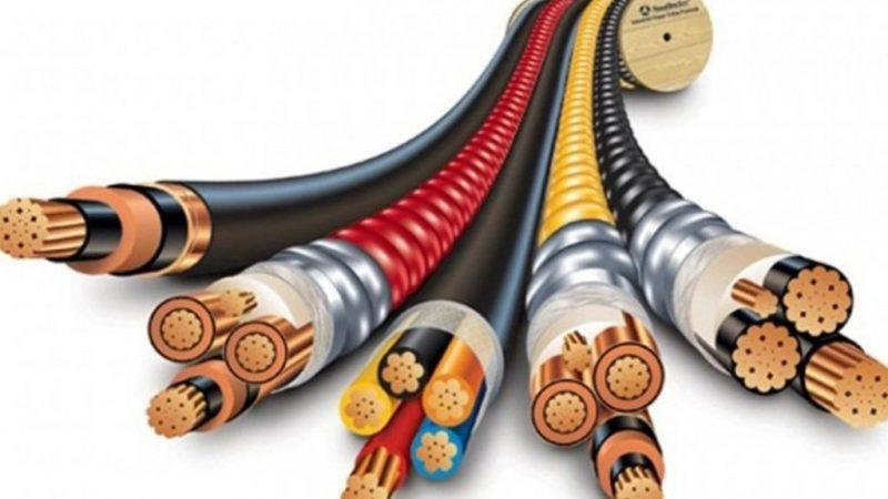 Top 10 công ty sản xuất dây và cáp điện chất lượng nhất tại Tp Hồ Chí Minh