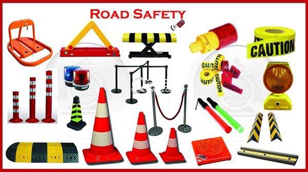 Top 10 đơn vị cung cấp trang thiết bị an toàn giao thông uy tín