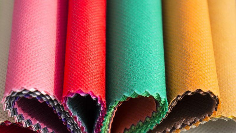 Top 10 địa chỉ cung cấp vải không dệt uy tín, giá rẻ tại Tp Hồ Chí Minh